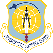 Air Force Civil Engineer Center