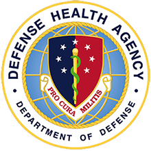 Department of Health Agency