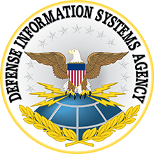 Defense Information System Agency